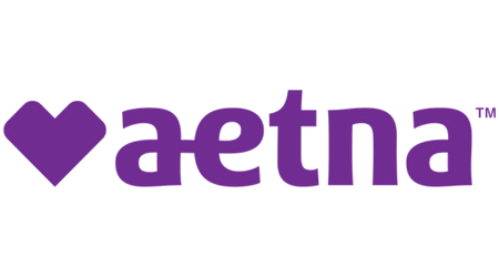 Aetna – Neuron