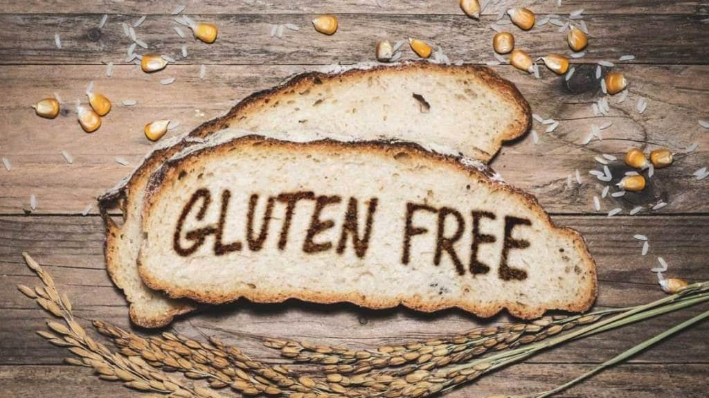 Celiac disease in dubai, diet & nutrition treatment, celiac disease diet treatment