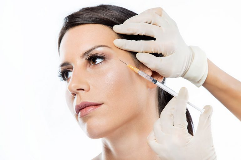 Super Botox & Baby Botox – The latest botox trends you need to know about!