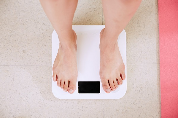 When to Consider a Gastric Balloon for Weight Loss
